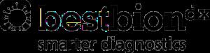 bestbiondx_logo